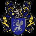 Iranox avatar