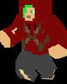 Thiermo avatar