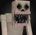 BanesSon avatar