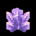 GemstoneSG SG clan avatar