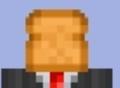 LautaxxDisante avatar