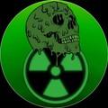Hazzard588 avatar