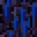 waltter_59 avatar