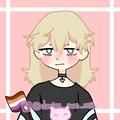 S4T4N avatar