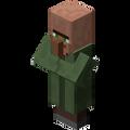 Mteuszeko avatar