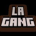 LaGang avatar