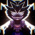 Yoshida54 avatar