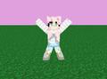 Clayukicat avatar