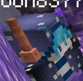 Mr_Bluemoon avatar