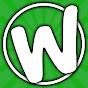 WilloMC avatar