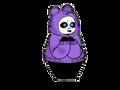 NexuNexu avatar