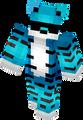 SeventeenthCat avatar