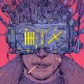 CyberExplorer avatar