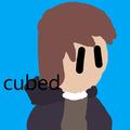 CubedSquare1 avatar
