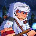 ItzZronix avatar