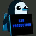 STHproduction avatar