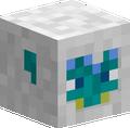 SweatyYeti avatar