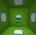 crepee avatar