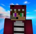 -raptor- avatar