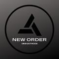 New Order Industries avatar