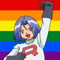 Shade_of_gr3y avatar