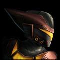 komoandrei avatar
