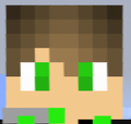 Smarthck_YT avatar