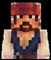 SergeantOverkil avatar