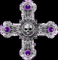 YBfranky avatar