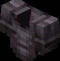 sub2WavesProwerOFFICIAL avatar