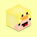 QuackyStudios avatar