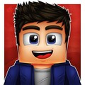 planetblueguy avatar