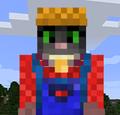 Blackat_13 avatar
