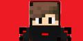 MeJeck avatar