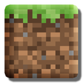 SwiftPlayer avatar