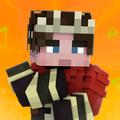 Zimper avatar