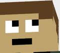 ScallyWagFlynn avatar