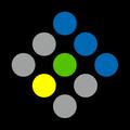 TKthomaskong avatar