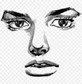 BLACKPAINT avatar