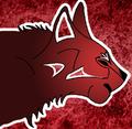 SkyfighterZX avatar
