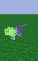 PixelGenesis64 avatar