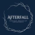 AfterfallStaff avatar