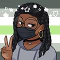 oStqrry avatar