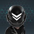 PhantomPMC avatar