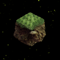 Oxedan avatar