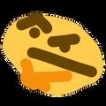 Robbehy avatar