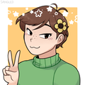 CanaryCrafts avatar