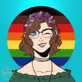VaderThePotater avatar