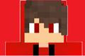 Right1 avatar