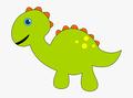 gamespino avatar